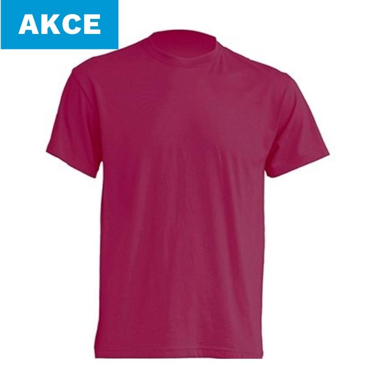 a50e9b1b560 Tričko JHK Regular